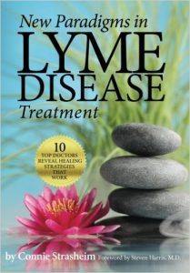 new-paradigms-in-lyme-disease