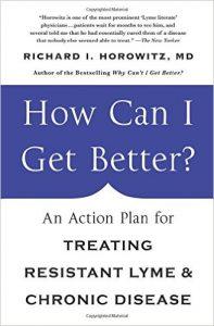 horowitz how can I get better