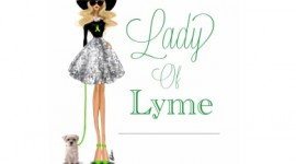 lady of lyme feature 3