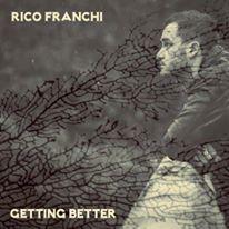 Rico Franchi