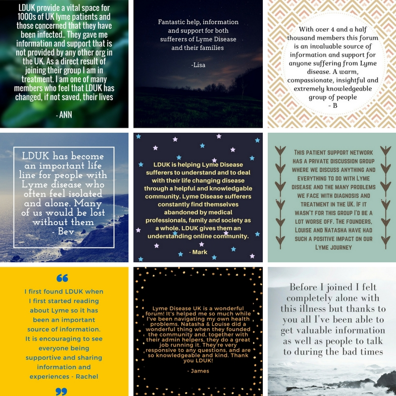 testimonial-collage