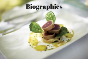 biographies-kirk-and-nelly-lduk