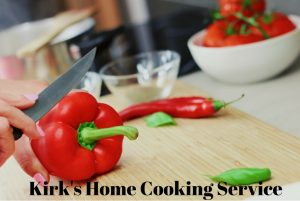 kirks-home-cooking-service-lyme-disease-uk