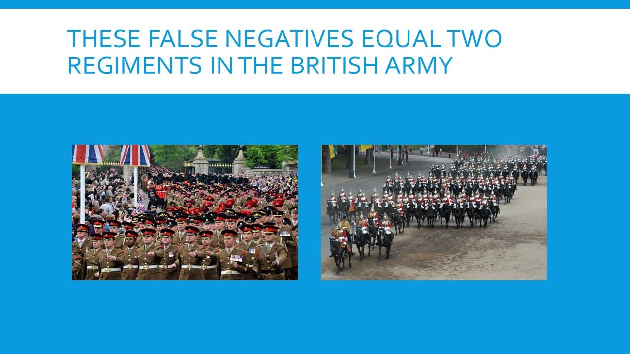 2-regiments