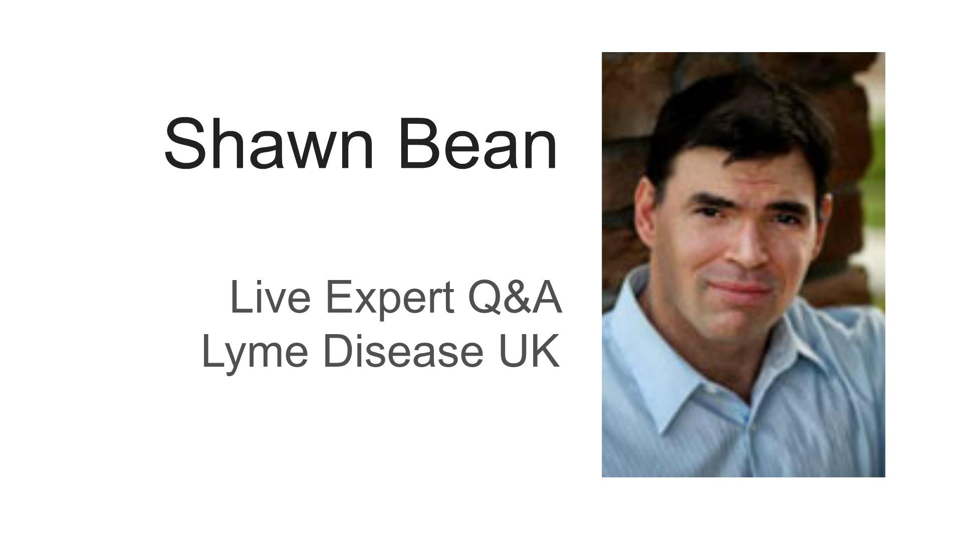 Expert Q&A Video