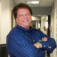 dr joseph jemsek lyme disease