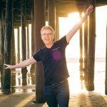 Better health guy expert Q&A video lyme disease uk