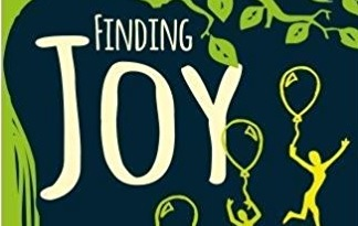 Finding Joy-MMMacCallum