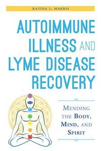 autoimmune-lyme