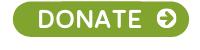 LDUK Donate Button