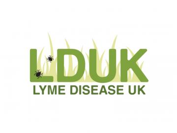New LDUK logo
