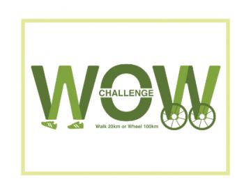 WOW Challenge